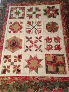 IMG_8364 full quilt